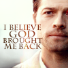 cas believes