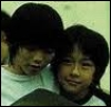 kamejin_hot userpic