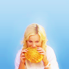 dahliablue: parks waffle