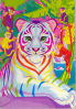 tigressskittles userpic