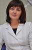 Международный день стоматолога - julia_shuhorova