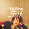 daydreamer: fullfilling your every fantasy