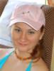 meeya userpic