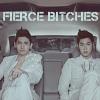 tetsu_sama69: fiercebitches