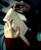 С книгой