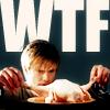 Arthur - WTF