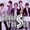 haniko44