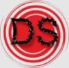 DS 2011