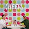 Ambrosia: SPN - cheers