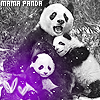 [Other/Pandas] 3 Pandas