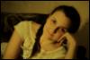 katarusha userpic