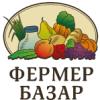 fermer_bazar userpic