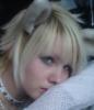 miyaseto userpic