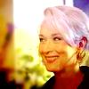 Chloé: Movie: DWP Miranda Smile