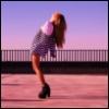 dancingcatz