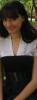 strictness userpic