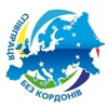 org_cooperation userpic