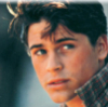 laurie_bug: Sodapop Curtis
