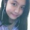 iheartugirl userpic