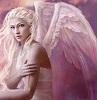 violet_amaranth userpic