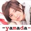 yuu_kuro91: pic#110450661