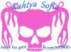 Kahtya 'The Kat' Sofia