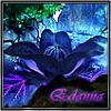 edanna
