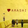 arashizm_s