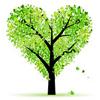 green_tree