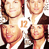 deezy_y: J2 four square