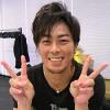 eitoku-peace