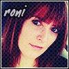 roncha78 userpic