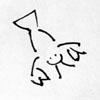 Lobsters - Sketch
