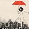 highwireumbrella