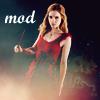 hermione_stills modpic