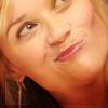motionofmercy userpic