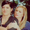 Calzona Arm Grab