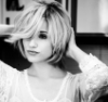 Nicole: Dianna looking gorgeous!