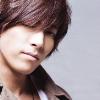 candyp_keita: pi cute