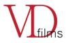 vdfilms userpic