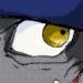 Mumm Eye
