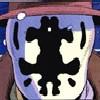 Michael: Rorschach
