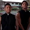 SPN J2 priests