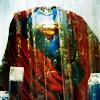 Lois: SV :: The Suit