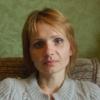 1maitreya userpic