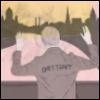 pointnoid userpic