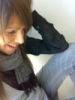 leli82 userpic