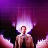 Supernatural-cas-wings-fullshot