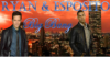 The Ryan and Esposito Big Bang