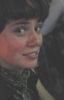 marcipany4 userpic